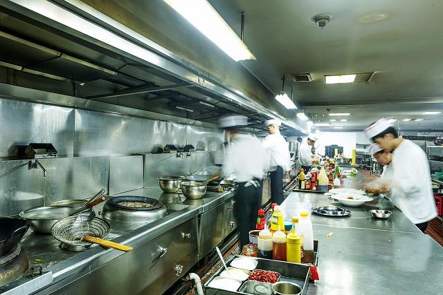 レストラン 飲食店人気 防虫 害虫駆除 防虫・生活衛生 アレルギー予防 害虫駆除 熊本サクドリー