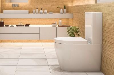 トイレのお医者さん 防虫・生活衛生 アレルギー予防 害虫駆除 熊本サクドリー