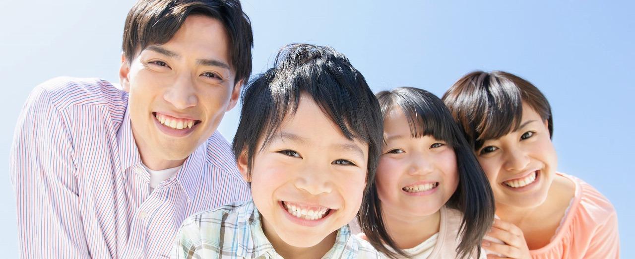 お客様の笑顔のために 防虫・生活衛生 アレルギー予防 害虫駆除 熊本サクドリー